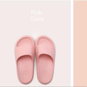Slip on Slides Shower Sandals-Adults'